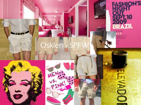 referencia pink