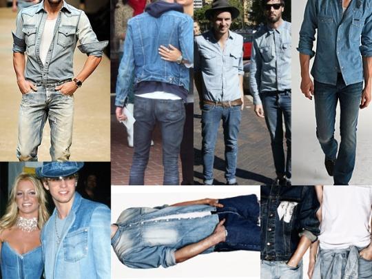 jeasn com jeans