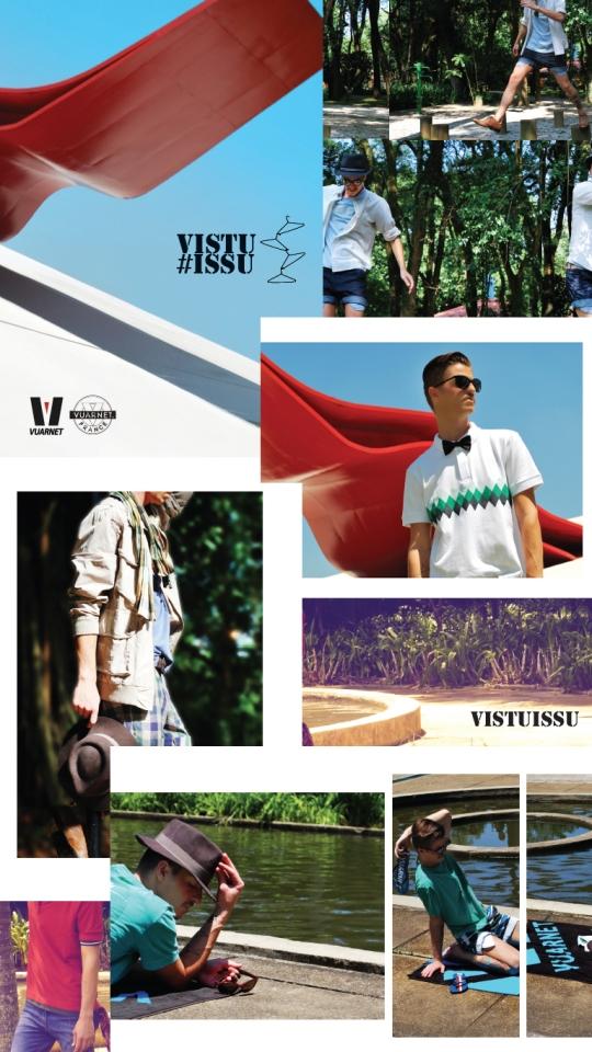 vuarnet #vistuissu #projetoa4