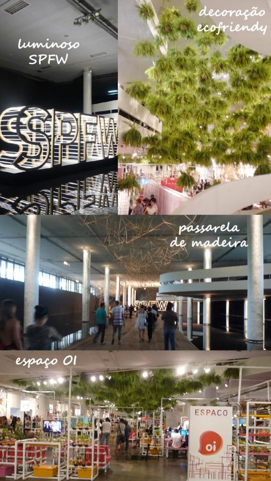 spfw 2011