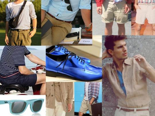 vistuissu | fashion men blog