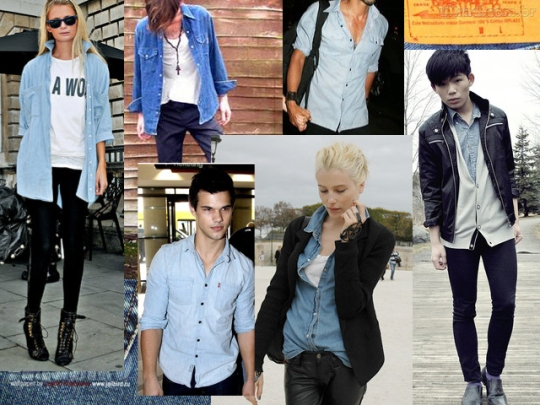 vistuissu | fashion men blog