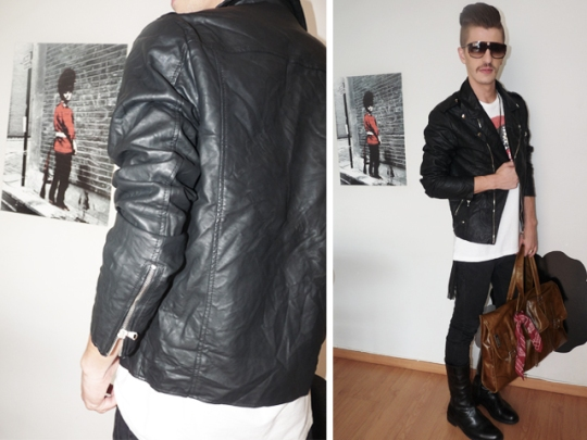 leather boy_vistuissu