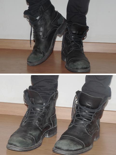 leather navy_vistuissu
